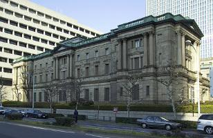 薄墨行政書士事務所 | 大阪 | 天満橋 | 中央区 | 住宅ローン | 返せない | 見直し | 借り換え